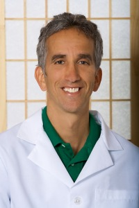 Dr David_Brownstein